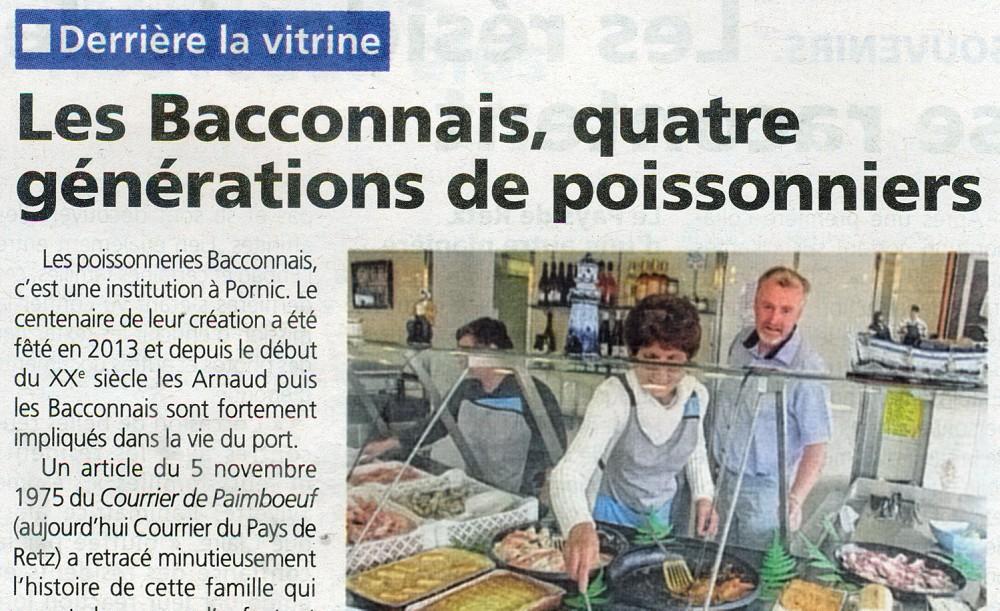 2016-10-courrier-du-pays-de-retz-vignette
