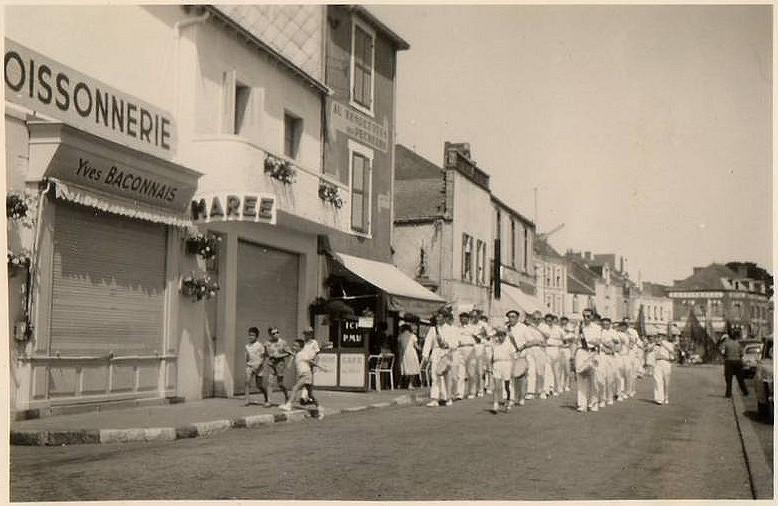 bacconnais_1958