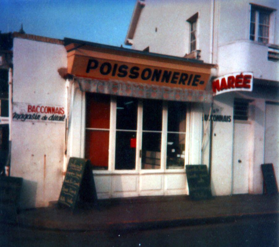bacconnais_pornic_avant_1980_large